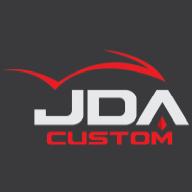 jdacustom.com